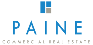 Paine & Associates