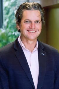 Greg Mahaney